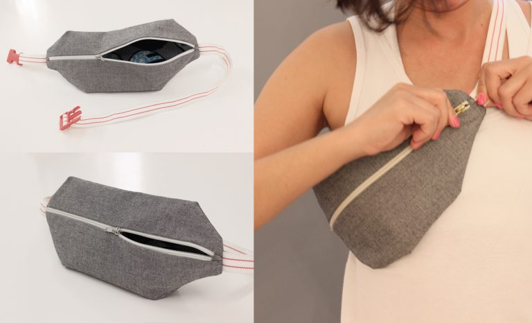 Hip-Bag-ein-Sew-It-Yourself-Schnittmuster