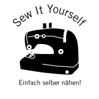 Sew it Yourself _ Stempel Logo website