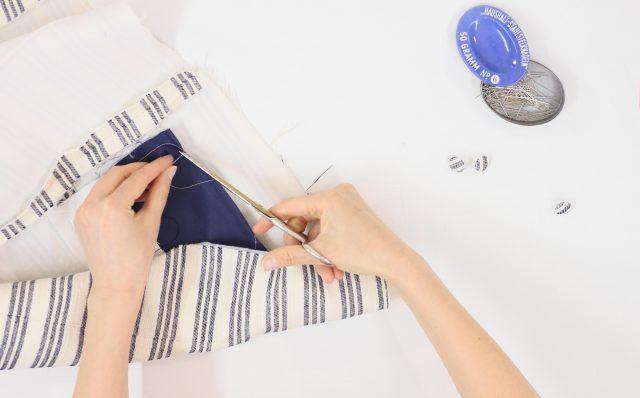 Sew It Yourself - Nähkurse in berlin